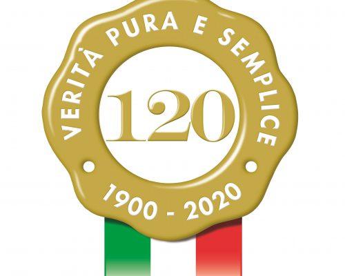 LATTERIA SORESINA SPEGNE 120 CANDELINE!